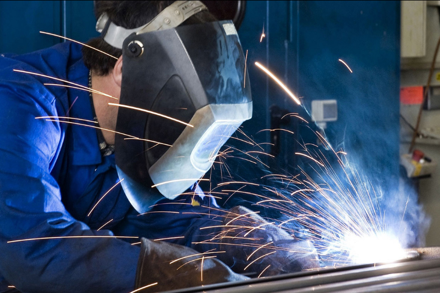 industria-metalmecanica-g