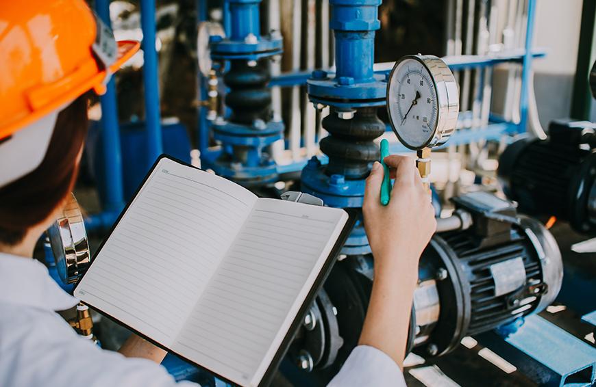 ingenieria-industrial