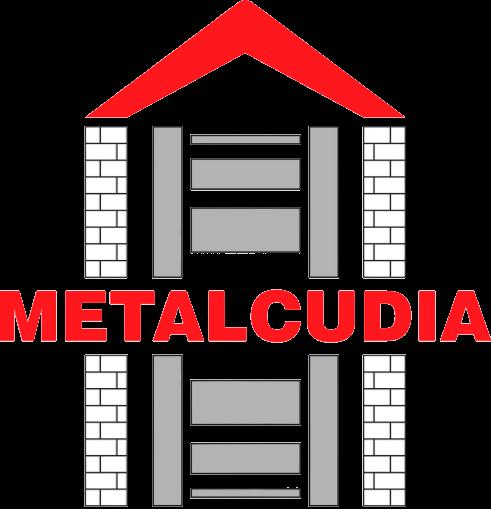Metalcudia_logo
